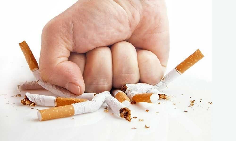 Можно ли защититься от диабета