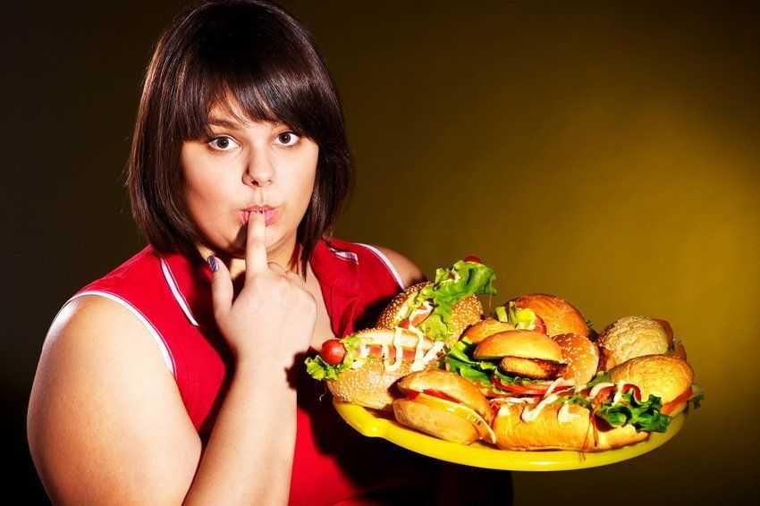 Уровень сахара в крови при диабете 1-го и 2-го типов