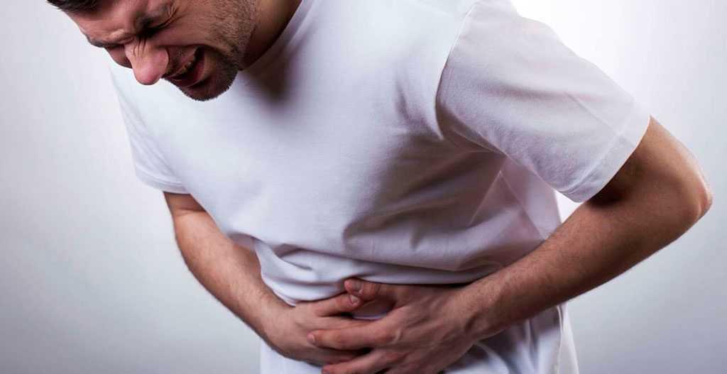 Патологии, вызывающие скачок сахара в крови