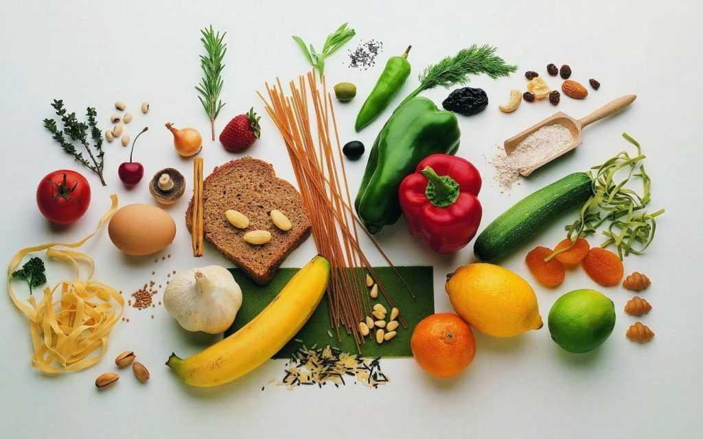 Кулинарные тонкости приготовления пищи