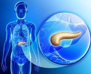 Восстановление работы поджелудочной железы при диабете