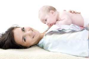 Гестационный сахарный диабет после родов