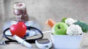 Предиабет симптомы и лечение