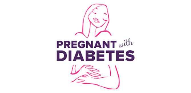 Беременность с диабетом
