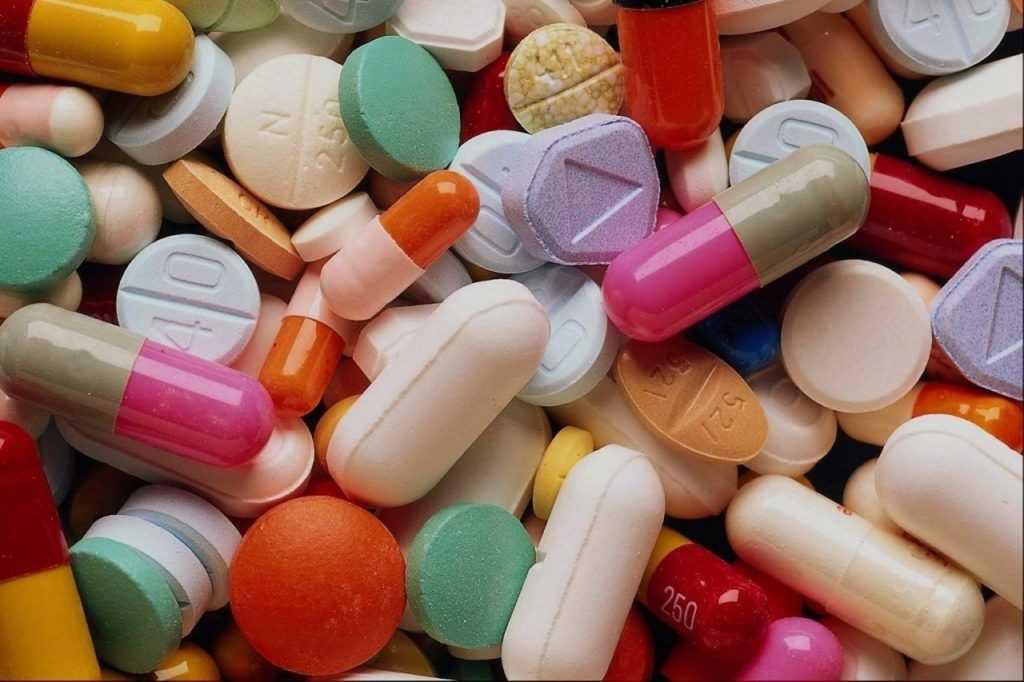 Помощь при тиреотоксическом кризе