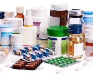 Манинил, Диабетон, Глидиаб и другие препараты — что лучше