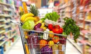 Какие продукты повышают сахар в крови - список