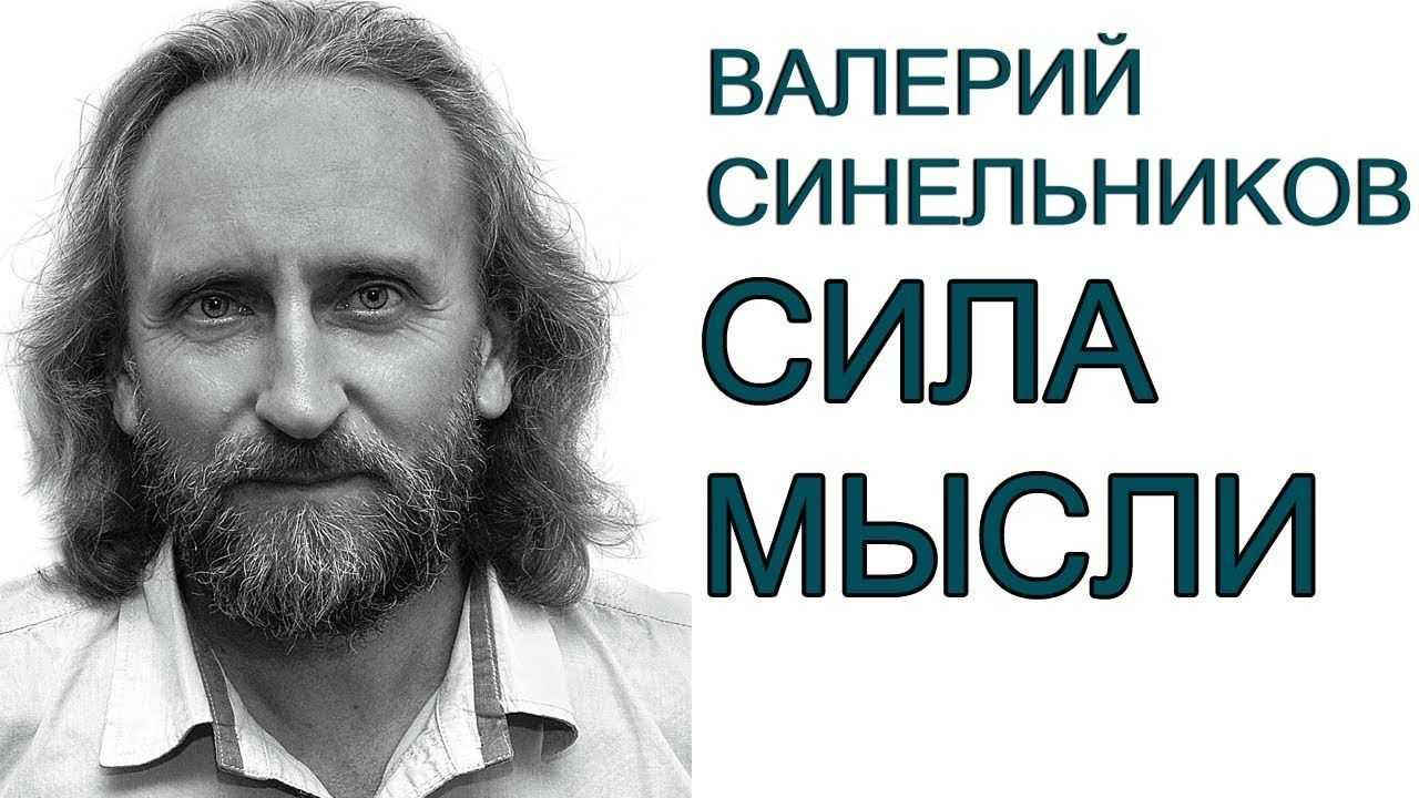 профессор Синельников