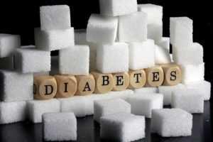ремиссия диабета