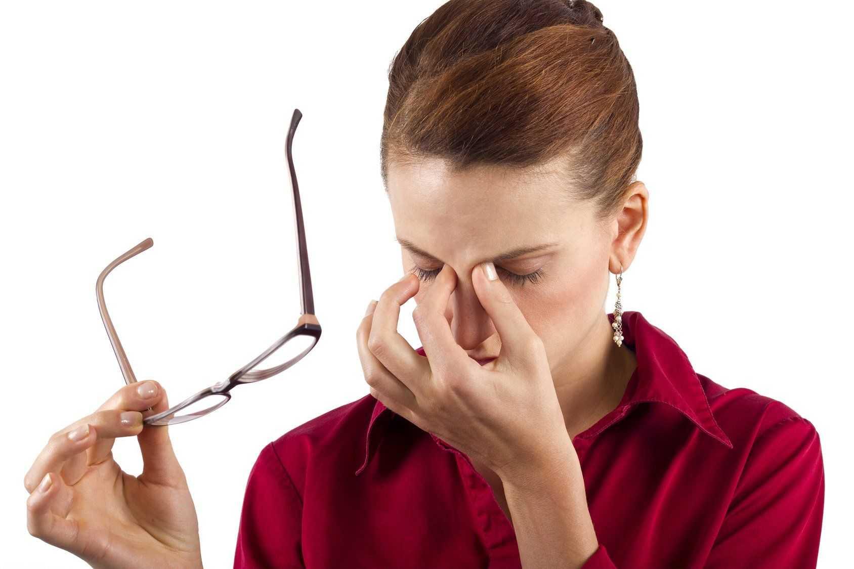 ретинопатия диабетическая