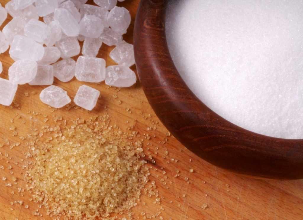 отзывы об сахарозаменителях