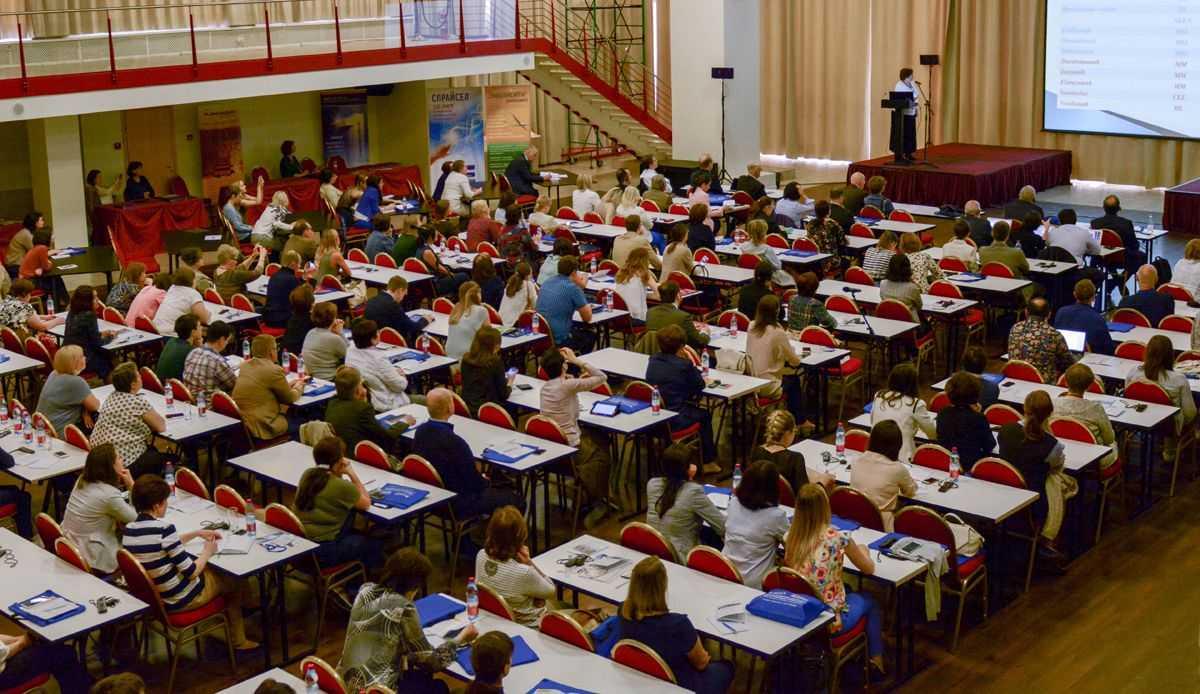 школа диабета в германии