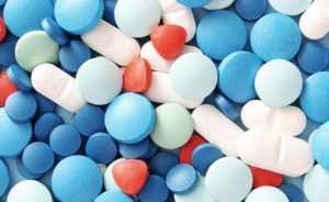 Индийские препараты от сахарного диабета