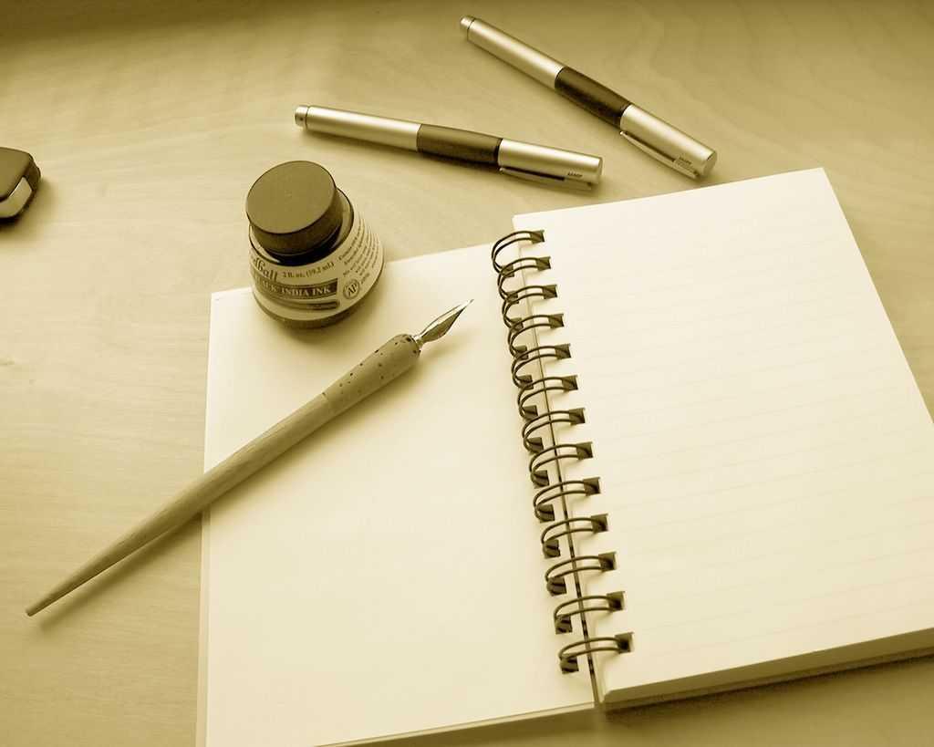 Профилактика и рекомендации