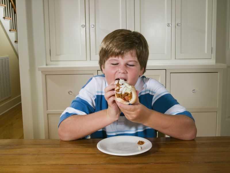 Возможно ли вылечить детский диабет 2 типа
