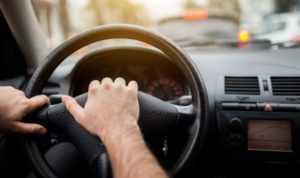 Можно ли работать водителем с сахарным диабетом