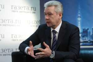 Юрий Захаров о лечении диабета
