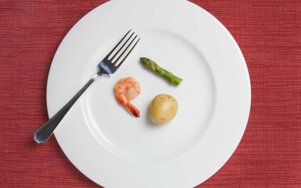 Причины нехватки инсулина