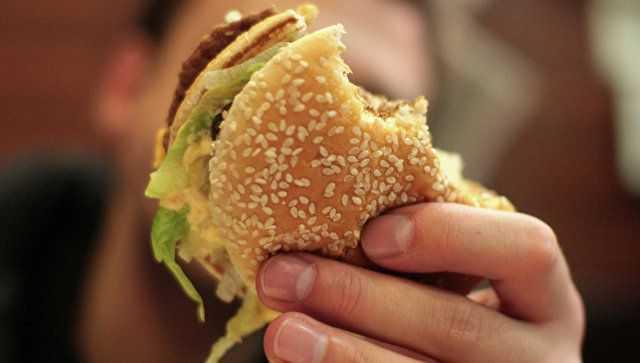 Можно ли заразиться диабетом